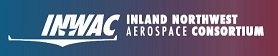Inland NW Aerospace Alliance