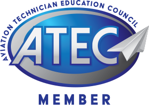 www.atec-amt.org